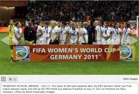 0_http__www_fifa_com_womensworldc_4