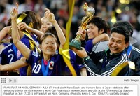 10_http__www_fifa_com_womensworld_2