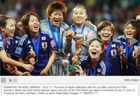 10_http__www_fifa_com_womensworldcu