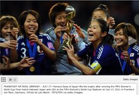 11_http__www_fifa_com_womensworldcu
