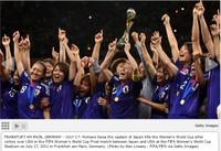 12_http__www_fifa_com_womensworld_3