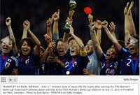 12_http__www_fifa_com_womensworld_4