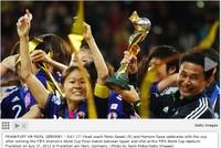 13_http__www_fifa_com_womensworld_2