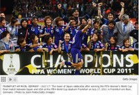 1_http__www_fifa_com_womensworldc_8