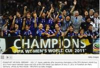 2_http__www_fifa_com_womensworld_10