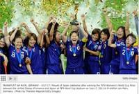 2_http__www_fifa_com_womensworldc_5
