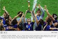 2_http__www_fifa_com_womensworldc_9
