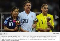 4_http__www_fifa_com_womensworldc_3