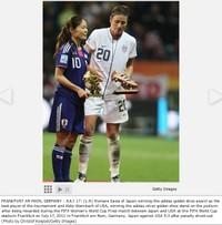 4_http__www_fifa_com_womensworldc_4