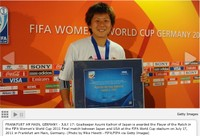 4_http__www_fifa_com_womensworldc_6