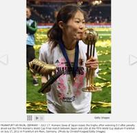 4_http__www_fifa_com_womensworldc_8
