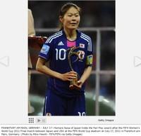 5_http__www_fifa_com_womensworldc_5