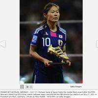 5_http__www_fifa_com_womensworldc_7