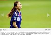 5_http__www_fifa_com_womensworldc_9
