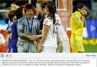 9_http__www_fifa_com_womensworldc_3