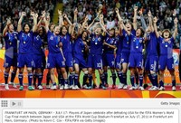1_http__www_fifa_com_womensworldcup