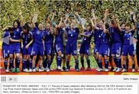 2_http__www_fifa_com_womensworldcup