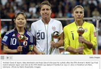 4_http__www_fifa_com_womensworldcup