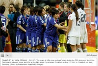 9_http__www_fifa_com_womensworldc_2