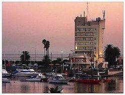 Yacht_club_uruguayo_puerto_del_buce