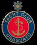 Ycu_logo_2