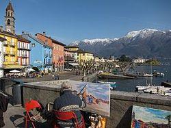 Ascona_img_1646_2