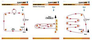 Open_bic_couses_l_jpeg_5