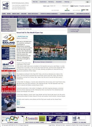 Isaf_open_bic_world_cup_2011_2