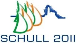 Schull2011_3