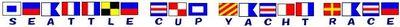 Seattlecup_logo_2