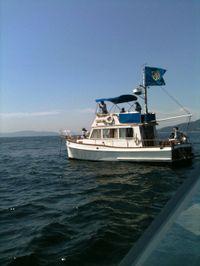 Suma_race_comittee_signal_boat_3