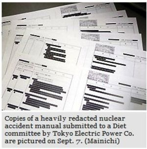 Tepco_fukushima