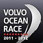 Volvooceanrace_logo