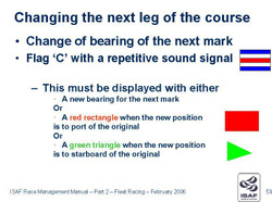 Mark_change_3