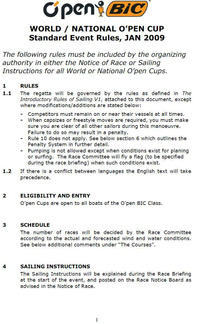 Open_cup_standard_event_rules_jpeg