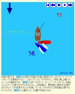 Http__game_finckh_net_situat_tit_jp