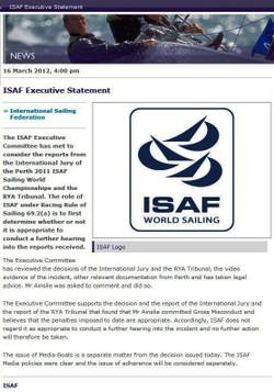Www_sailing_org_38030_jpeg