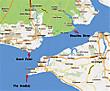 16_needles_solent_map_2