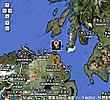 4_rathlin_east_map_3
