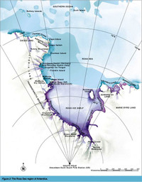 2_ross_sea_region_map_600