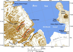 Mcmurdo_sound_usgs_map_4