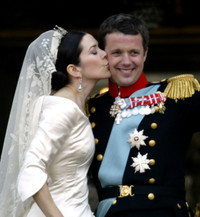 1_weddingdanishcrownprincefrederi_2