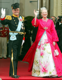 3_weddingdanishcrownprincefrederi_5