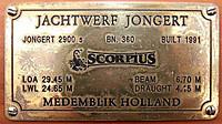 20120406scorpiusboat