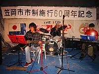 Img_2895