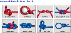 Animated_knots_part1
