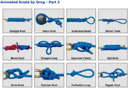 Animated_knots_part2