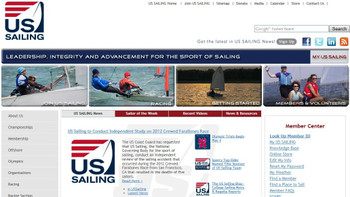 Us_sailing_home_mht_20120502_2