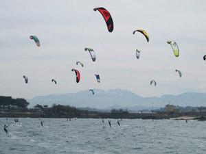 12_kiteboardingformat2_360