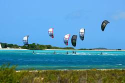 Kiteboarding10